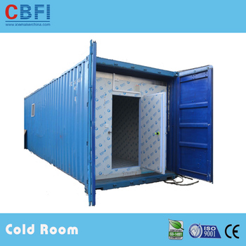 Siemens brand accessories used cold room units for sale buy cold room units used cold room - Dwelling room units for sale ...