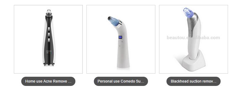 Beauty Producten Handheld Nano Gezicht Spuiten Elektrische Facial ionische hot Stoomboot