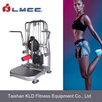 LMCC LMCC9022 Impulse Gym Equipment Hip Flexion Multi Hip Machine, View hip  flexion multi hip machine, LMCC Product Details from Taishan KLD Fitness