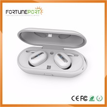 ODM Gifts Idea Outdoor sport floor Aviation headset Bluetooth earphone headset