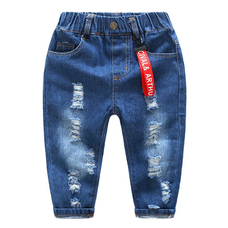 ضابط يشعر ذهب Pantalones Para Ninos Moda Amitie Franco Malgache Org