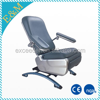Superb Blood Donor Chair Blood Donation Chair Reclining Phlebotomy Chair Buy Vibrating Recliner Chair Heated Recliner Chair Blood Pressure Chair Product On Beatyapartments Chair Design Images Beatyapartmentscom
