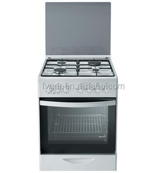2017 Top S 20 Inch Kitchen Gas Range Oven