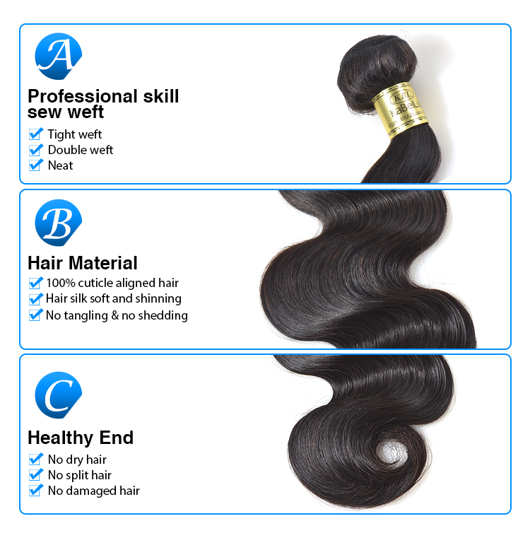 Full cuticle remy hair extensions european russian,short hairstyles for black women,100% virgin hair extensions without tracks