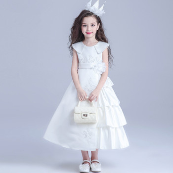 S31300w Princess Style Beautiful Pictures For Children Wedding Gowns ...