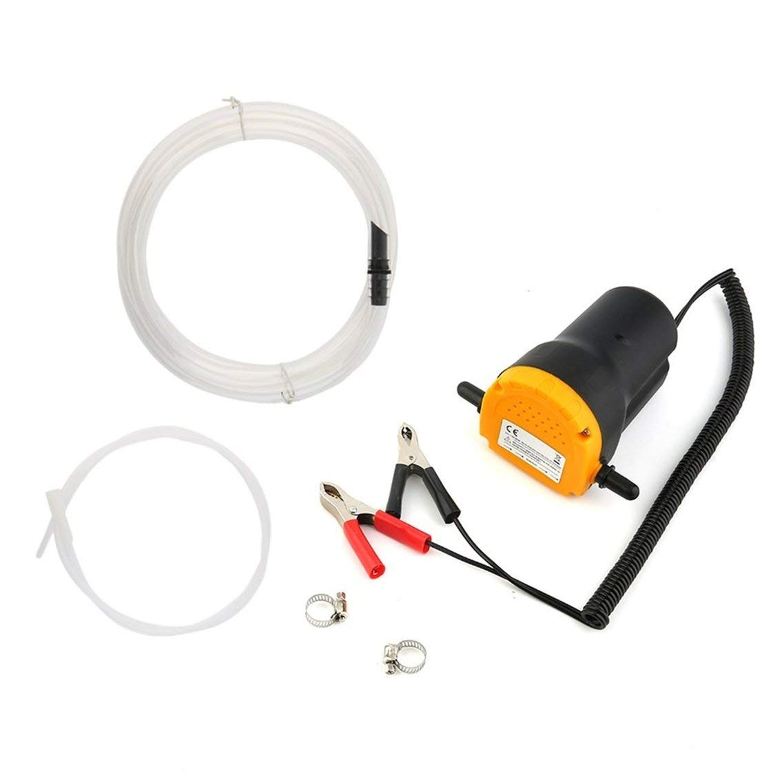 Cheap Oil Scavenge Pump 12v, find Oil Scavenge Pump 12v deals on