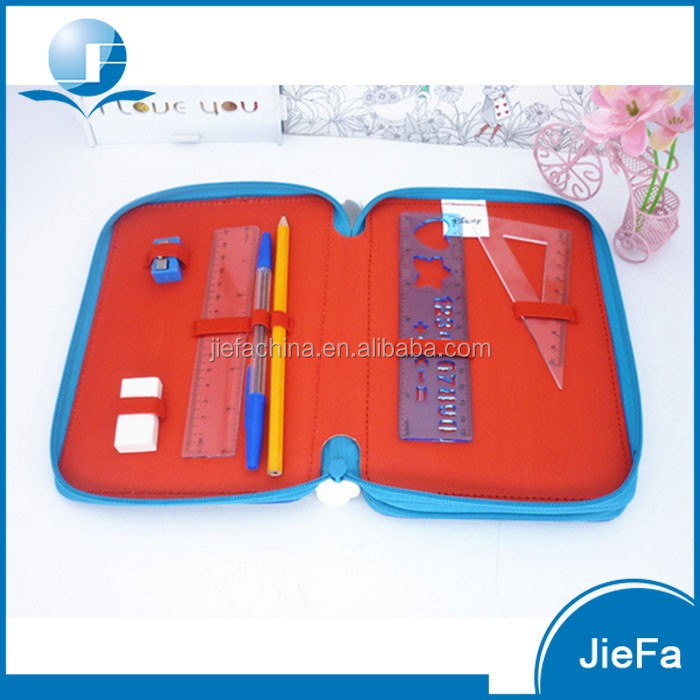 Wholesale Office, Stationery Items