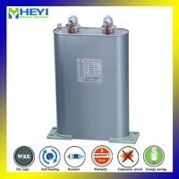 1kvar electrolytic capacitors for sale single phase 400V