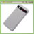facactory sale hight capacity 10000mah polymer battery power bank