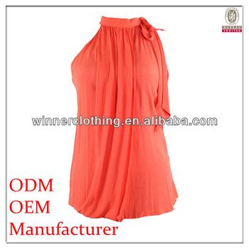 2014 Office Uniform Designs For Women Blouses - Buy 2014 ...