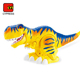 It New Light Up Dinosaurs Animal Sounds Toys Walking With Dinosaur