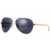Pro Acme Premium Polarized Pilot Sunglasses 100% UV Protection PA1008