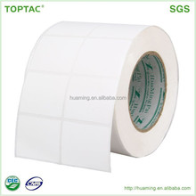 High Quality Mitsubishi Thermal Paper