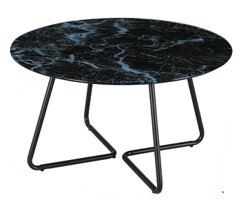 top quality marble table top replacement glass coffee table round buy marble table top. Black Bedroom Furniture Sets. Home Design Ideas