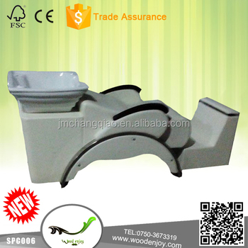 2016 Hot Sales Hair Washing bed/Hair Washing Chair/hair salon Chair
