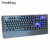 highest rated gaming keyboard with custom logo