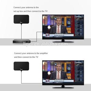Hd Antenna Dish, Hd Antenna Dish Suppliers and Manufacturers at