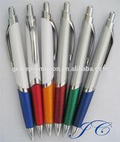 2017 Popular Multi tool pen ballpoint pen wholesale with best writing