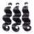 factory inexpensive price highly feedback no tangling timly delivery body wave hair bundles