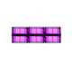 UV IR LED Chips plant light IP65 led grow light