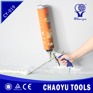 Excellent Quality China Manufacturer Durable Germany Foam Gun