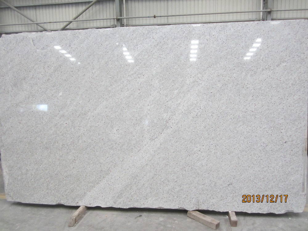 White Granite, White Granite Suppliers and Manufacturers at Alibaba.com