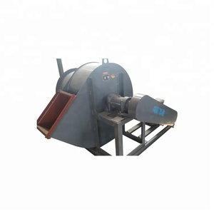 small high pressure centrifugal fan price