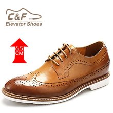 Hot sale new model handmade wholesale italy men casual shoes