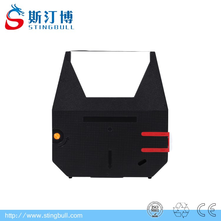High Quality Compatible Typewriter Ribbon EM200/ 1500/1324/1924 for Brother