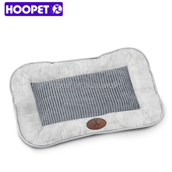 Pet Accessories Eco-Friendly Pet Pad Dog Cussion