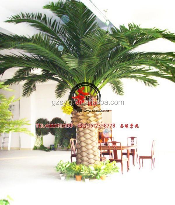 Koop laag geprijsde dutch set partijen groothandel dutch galerij afbeelding setop palmboom - Restaurant decoratie ...