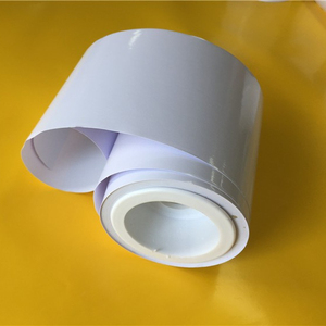 vinyl sticker paper rolls for inkjet printer