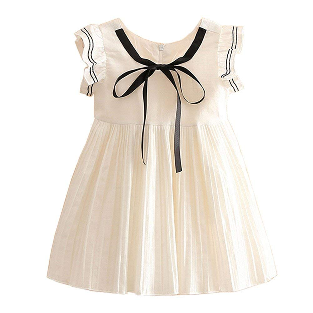 Cheap Preppy Dresses, find Preppy Dresses deals on line at