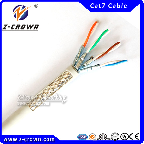 cat 7 cable cat 7 cable suppliers and manufacturers at alibaba com