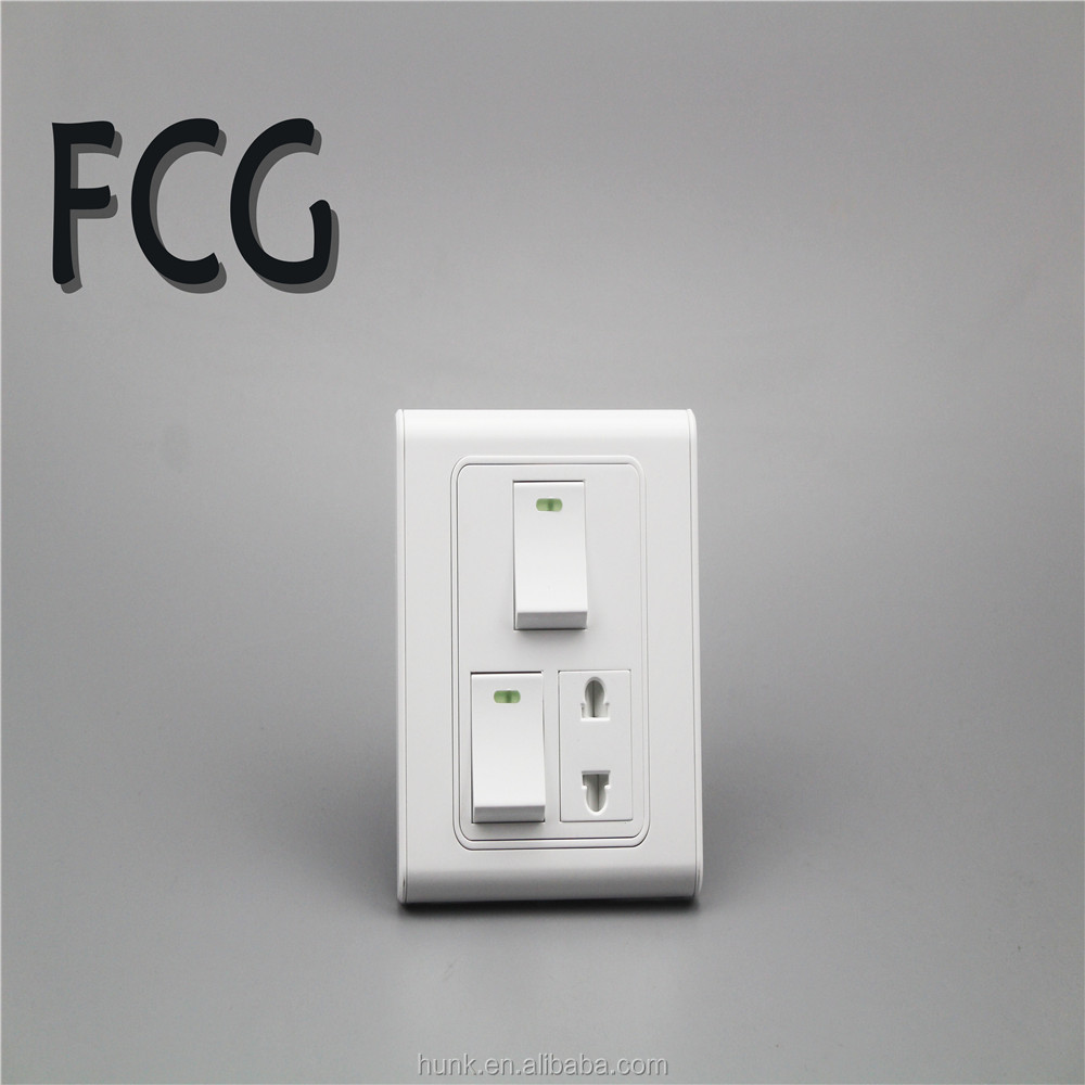 Low Voltage Wall Switch Wholesale, Wall Switch Suppliers - Alibaba