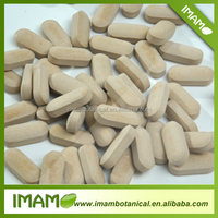 Weight Loss Products,Chromium picolinate tablet