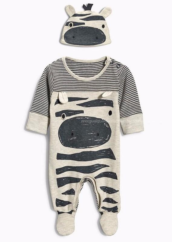 Cheap Knit Baby Romper Pattern, find Knit Baby Romper Pattern deals ...