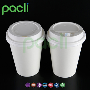 Foam Cup, Foam Cup Suppliers and Manufacturers at Alibaba com