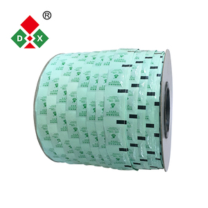 30CC Oxygen Absorber Roll Type For Food Packaging