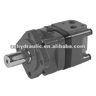 Eaton char lynn motor 2000 series buy eaton char lynn for Char lynn motor distributors