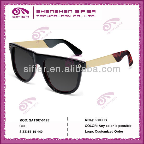 2015 Wholesale Sell Well Men Polarized Traveller Sunglasses