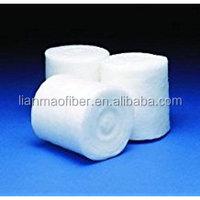 Upholstery Foam Cushion
