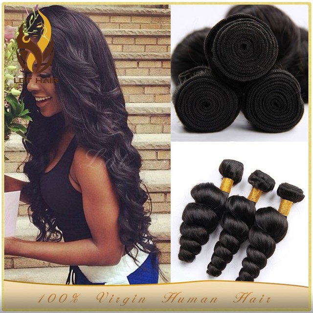 Buy Cheap China Asian Virgin Hair Extensions Products Find China