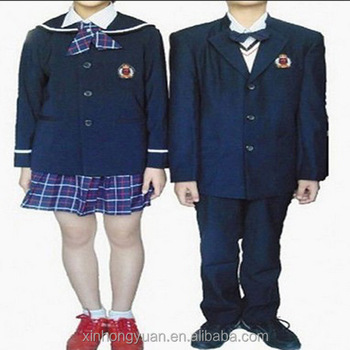 Cheap uniformes escolares, Buy Directly from China Suppliers