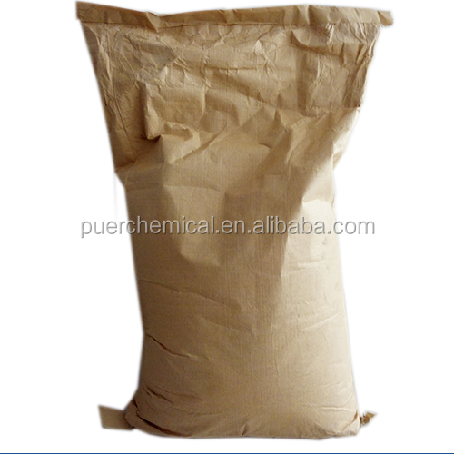 eco-friendly ammonium polyphosphate APP treated by silane Mainly be used in textile coating