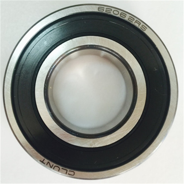 deep groove ball bearing 6820 6820/p6 nsk bearing price list China manufacture