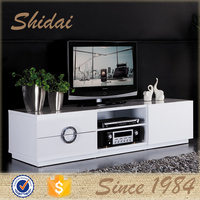 plasma tv stand / modern tv stand / tv wall units E-116