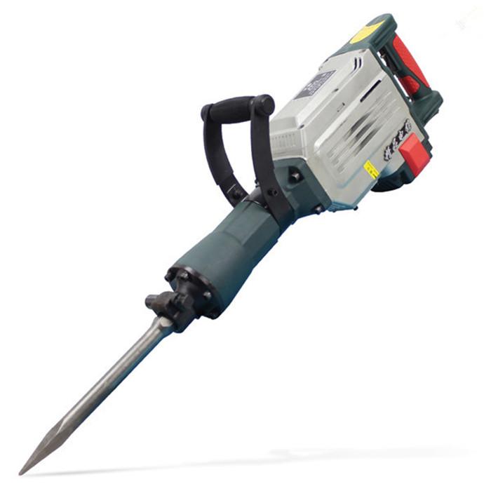 1600w Electric Jack Hammer Rental,Used Demolition Hammer,Sds Rotary Hammer  Drill - Buy Electric Jack Hammer Rental,Sds Rotary Hammer Drill,Used