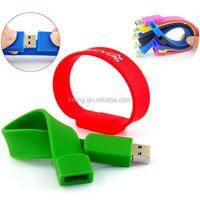 Best gifts bulk 1gb usb flash drives
