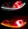 /product-detail/2018-hot-sale-daytime-running-light-for-automobile-car-led-tuning-light-60173541432.html